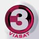viasat 3