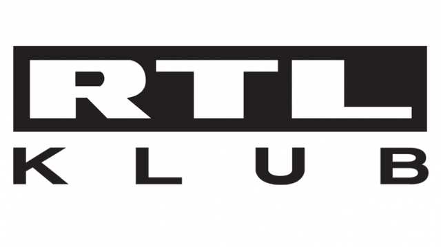 Rtl Klub