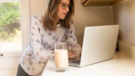 Társkereső online, kényelmesen? Igen! featured image