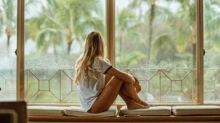 Nő keres férfit: milyen gyakori ez a társkereső oldalakon? featured image